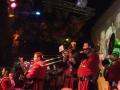 carnaval-2012-100