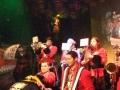 carnaval-2012-101