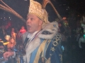 carnaval-2012-102