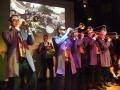 carnaval-2012-104