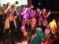 carnaval-2012-105