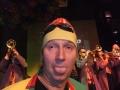 carnaval-2012-106