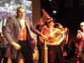 carnaval-2012-111