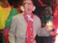 carnaval-2012-116