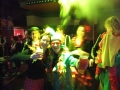carnaval-2012-117