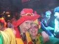 carnaval-2012-120