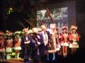 carnaval-2012-82
