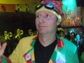 carnaval-2012-83