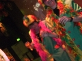carnaval-2012-88