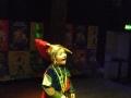 carnaval-2012-93
