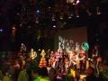 carnaval-2012-94