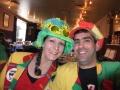 carnaval-2012-26