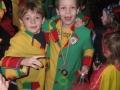 carnaval-2012-42
