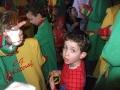 carnaval-2012-43