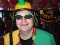 carnaval-2012-49