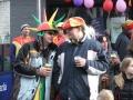 carnaval-2012-53