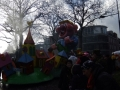 carnaval-2012-54