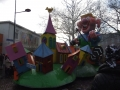 carnaval-2012-56