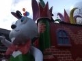 carnaval-2012-60