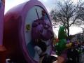 carnaval-2012-62