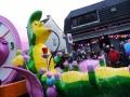 carnaval-2012-64