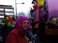 carnaval-2012-65